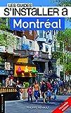 S'installer à Montréal (32)