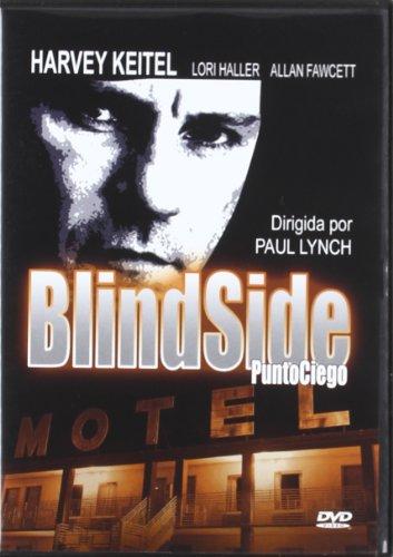 The Blind Side (Un Sueño Posible) - Spain Import