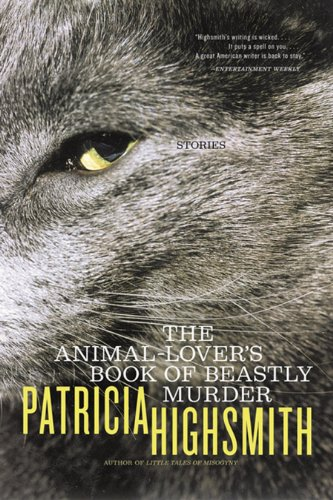 Descargar El Autor Torrent The Animal-Lover's Book of Beastly Murder It PDF