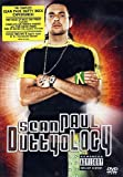 Sean Paul: Live - Duttyology [DVD] [2003]