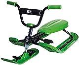 STIGA - Snowracer STIGA SX Pro