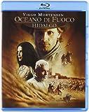 Oceano di fuoco - Hidalgo [Blu-ray] [IT Import]