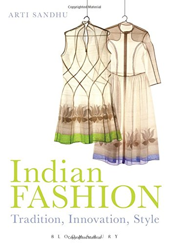 indian-fashion-tradition-innovation-style