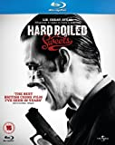 Hard Boiled Sweets [Blu-ray] [Region Free]