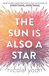 [(The Sun is Also a Star)] [Author: Nicola Yoon] published on (November, 2016)