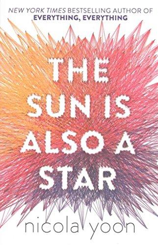 [PDF] Téléchargement gratuit Livres [(The Sun is Also a Star)] [Author: Nicola Yoon] published on (November, 2016)