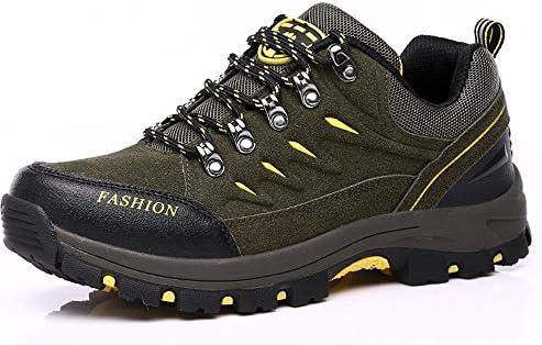 Scarpe da ginnastica delle scarpe da da da ginnastica delle scarpe da ginnastica delle scarpe da corsa di autunno ed inverno , army verde , 44 B07BJ6N4QV Parent   Sconto    Vendendo Bene In Tutto Il Mondo  4979a6