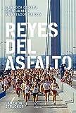 Reyes Del Asfalto