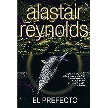 El prefecto (Solaris ficción)