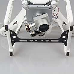 SKYREAT Gimbal Guard