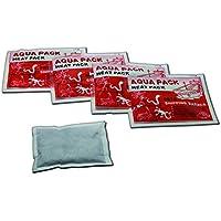50 x Heat Pack 40 h - Wärmekissen für den Tier- oder Pflanzenversand