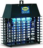 Moel 66890-05 Geko 7104 Insektenvernichter