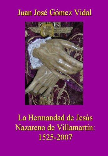 Los Caballeros del Tiempo por Juan Jose Gomez Vidal