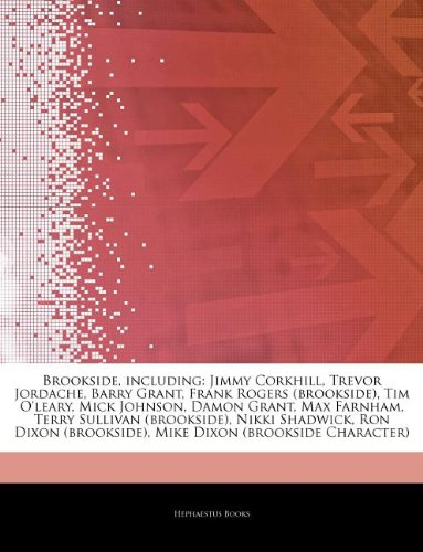 articles-on-brookside-including-jimmy-corkhill-trevor-jordache-barry-grant-frank-rogers-brookside-ti