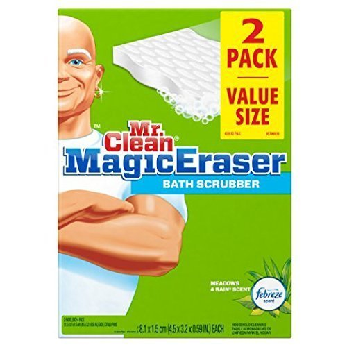 mr-clean-magic-eraser-bath-scrubber-meadow-rain-8-pads-pack-of-2-by-mr-clean