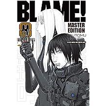 BLAME! Vol. 4