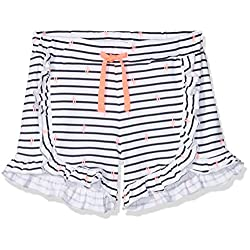 NAME IT Nmfderla Shorts...