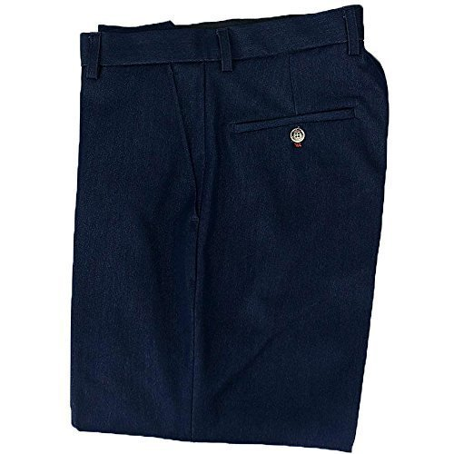 uomo 3 pezzi Jeans Abiti CAVANI BLAZERS PANTALONI GILET PARTY Giacca design SCURO JEANS - newfabian/pantaloni