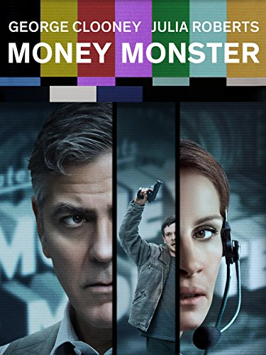 Money Monster [dt./OV] -