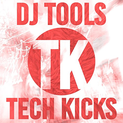 Ulrick Klein Kicks 16 - 16 Klein Tools