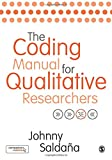 The Coding Manual for Qualitative Researchers Third Edition