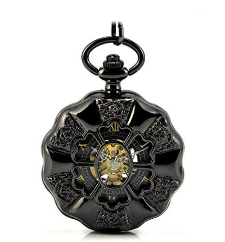 montre-de-poche-les-montres-mecaniques-automatiques-personnalite-retro-cadeaux-w0231