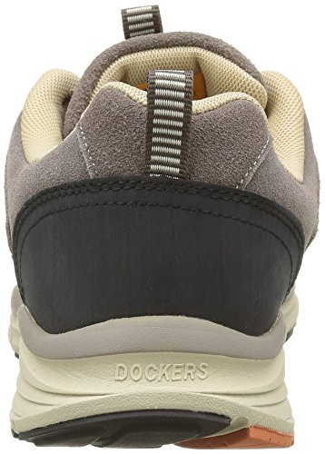 Dockers by Gerli 37EQ013-200530, Sneakers basses homme Beige (Beige 530)