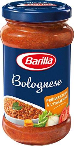 barilla-sauce-bolognese-200-g-lot-de-3