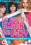 Smack The Pony: The Best Of [DVD]
