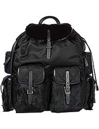 1b7d69018ac20 Suchergebnis auf Amazon.de für  prada rucksack - Über 500 EUR ...