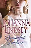 Beautiful Tempest: A Malory-Anderson Family Novel (Malory Anderson Family Novel)