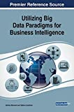 Utilizing Big Data Paradigms for Business Intelligence (Advances in Business Information Systems and Analytics)