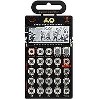 Teenage Engineering PO-33 K.O! Pocket Operator