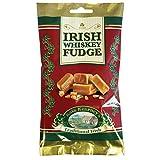 Kate Kearney Irish Whiskey Fudge Beutel
