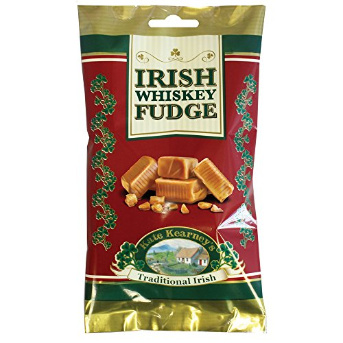 Kate Kearney Irish Whiskey Fudge Beutel