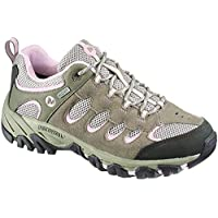 60% off selected Merrell Womens Collection at Amazon.co.uk