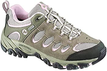 60% off selected Merrell Womens Collection