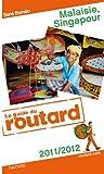 Telecharger Livres Guide du Routard Malaisie Singapour 2011 (PDF,EPUB,MOBI) gratuits en Francaise