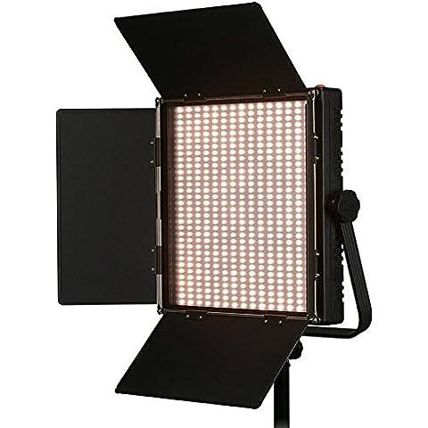 HWAMART ® (1024ASVL) 1024ASVL LED bicolore dimmerabili