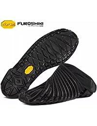 Vibram FiveFingers Furoshiki- Zapatillas enrollables, unisex, disponibles en múltiples colores
