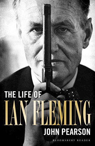 the-life-of-ian-fleming