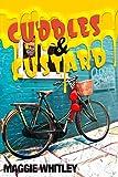 Cuddles and Custard
