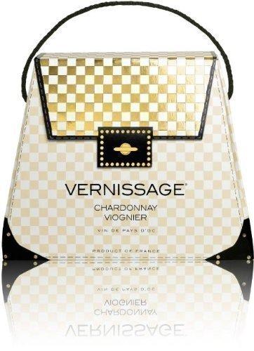 Vernissage-Wein-In-Einer-Handtasche-Chardonnay-Viognier-15-Liter