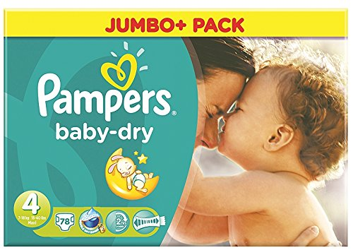 pampers-baby-dry-taille-4-lot-de-78-couches2x39-7-18kg