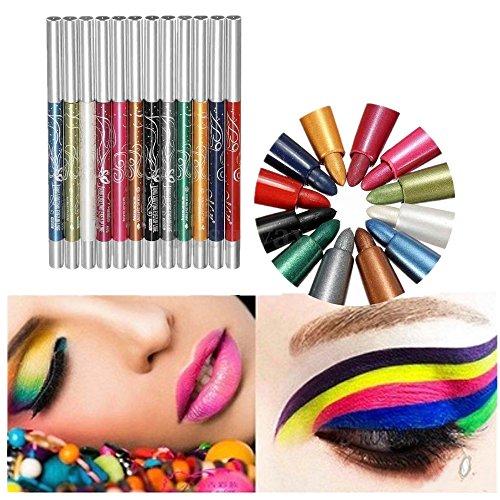 tefamore-12-colores-lapiz-de-ojos-cejas-brillo-sombra-de-labios-cosmetico-kit-de-maquillaje-12pcs