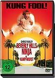 Beverly Hills Ninja Die kostenlos online stream