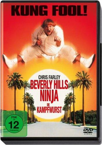 beverly-hills-ninja-import-allemand
