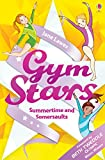 Gym Stars: Summertime and Somersaults