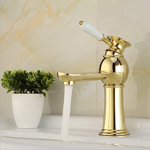 cuey-new-decoration-europe-style-golden-jade-rereo-brass-ceramic-mix-hot-and-cold-water-tap-home-nec