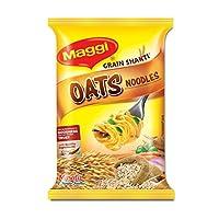 Maggi 2 Minutes Oats Noodles, 73 g